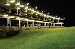 Night Golf (2)
