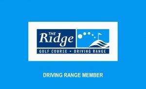 driving-range-membership-2016_17